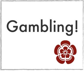 Gambling Spot