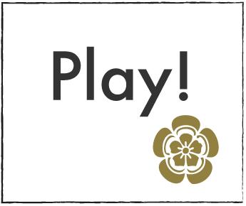 Ninja Kingdom Ise - Play