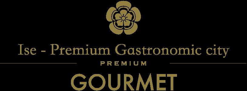 Ise Gourmet Kingdom/PREMIUM/GOURMET & SHOPPING