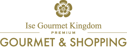 Ise Gourmet Kingdom/PREMIUMGOURMET & SHOPPING